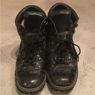 セボ(CEBO)のCEBOクライミングブーツ 値下げ(ブーツ)