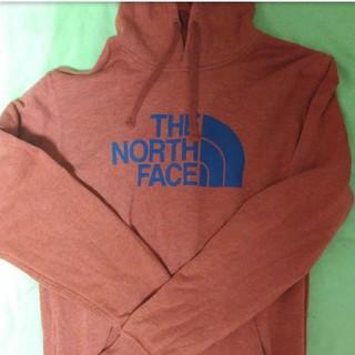 ザノースフェイス(THE NORTH FACE)のノースフェイス パーカー(パーカー)