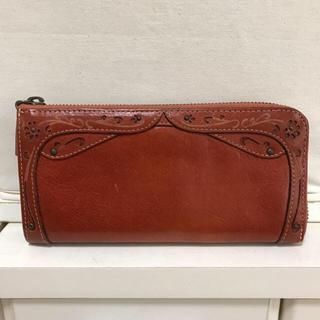 ダコタ(Dakota)のダコタ 長財布(財布)