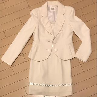 プライベートレーベル(PRIVATE LABEL)のスーツ プライベートレーベル(スーツ)