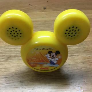 Disney - スピーカー