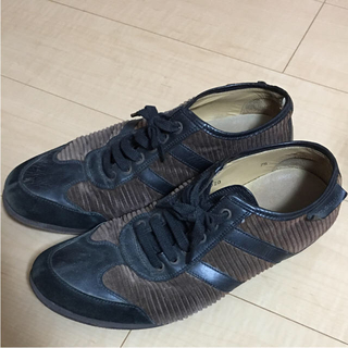 ドルチェアンドガッバーナ(DOLCE&GABBANA)のドルチェ&ガッバーナ★メンズ靴(その他)