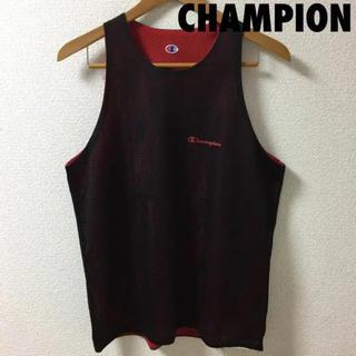 チャンピオン(Champion)の2711 CHAMPION チャンピオン リバーシブル タンクトップ(タンクトップ)