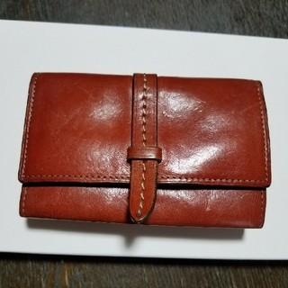 ダコタ(Dakota)のDakota 三つ折り財布(財布)