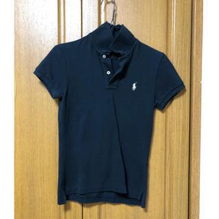 ラルフローレン(Ralph Lauren)のラルフローレン ポロシャツ 半袖(ポロシャツ)