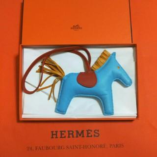 HERMES  ロデオ  MM