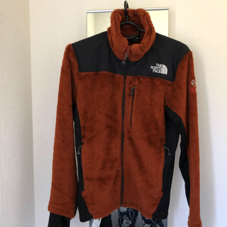 THE NORTH FACE - NORTH FACE VERSA AIR JACKET