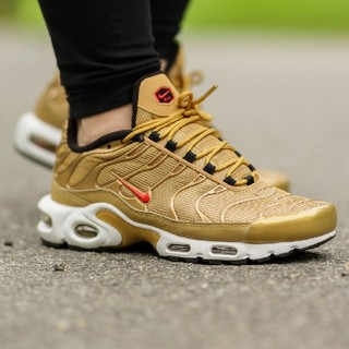 NIKE - 定価19,440円 23cm WMNS NIKE AIR MAX PLUS QS