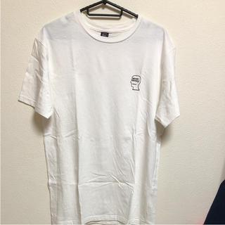 ビームス(BEAMS)のbrain dead tシャツ (Tシャツ/カットソー(半袖/袖なし))