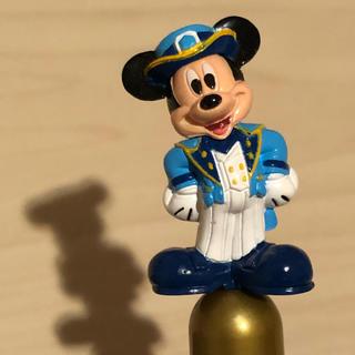 Disney - ディズニーシー 15周年 6色 ボールペン
