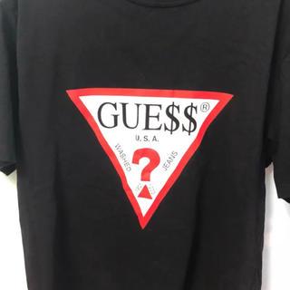 GUESS - guess ASAP rocky