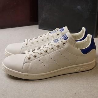 adidas - 定価15,120円 22.5cm adidas stan smith