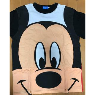 ディズニー(Disney)のディズニー  リゾート  Tシャツ(Tシャツ(半袖/袖なし))