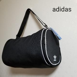 adidas - アディダス オリジナルス バッグ