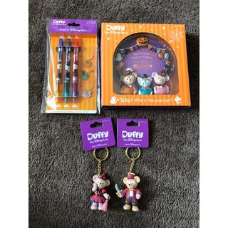 Disney - ディズニー ダッフィー ハロウィン