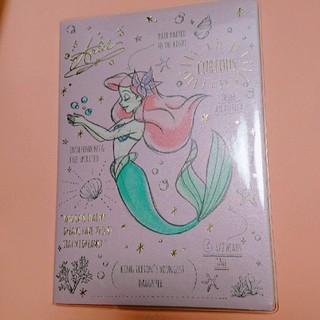 ディズニー(Disney)の2019年 手帳 ディズニー プリンセス(キャラクターグッズ)