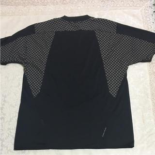 ナイキ(NIKE)の美品  ナイキ  Tシャツ  Mサイズ(ウェア)