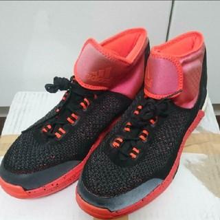アディダス(adidas)のアディダス メンズ 32cm(スニーカー)