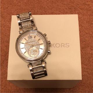 Michael Kors - MICHAEL KORS★腕時計
