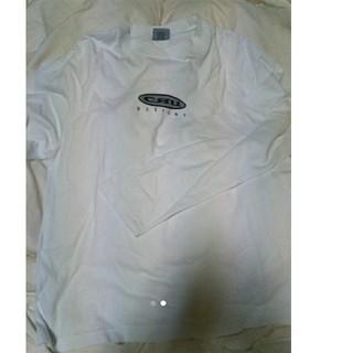 クルー(CRU)のCRU(Tシャツ/カットソー(七分/長袖))