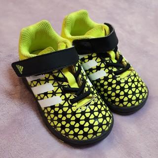 アディダス(adidas)のアディダス シューズ くつ(スニーカー)