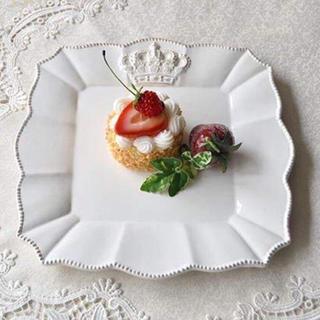 Francfranc - HARMONIER プレート(皿)