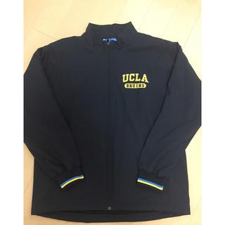 チャンピオン(Champion)のチャンピオン UCLA ウィンドブレーカー ジャケット ジャージ(ジャージ)