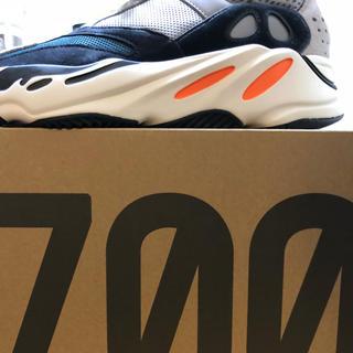 adidas - YEEZY BOOST 700 28cm