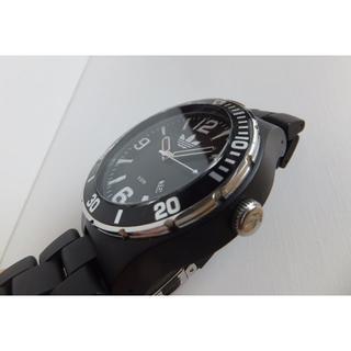 アディダス(adidas)のアディダス腕時計(腕時計(アナログ))