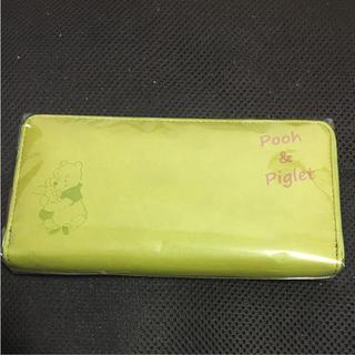 ディズニー(Disney)の408.長財布(財布)