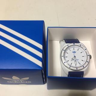 アディダス(adidas)のアディダス スタンスミス 時計(腕時計(アナログ))