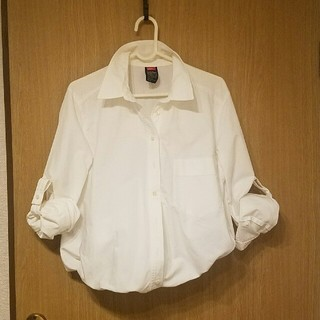 ダブルスタンダードクロージング(DOUBLE STANDARD CLOTHING)のダブルスタンダードクロージング 美品 シャツ ジャケット(その他)
