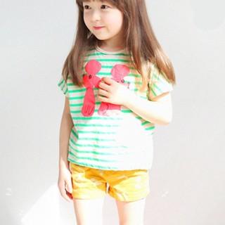 アニカ(annika)の♡専用♡(Tシャツ/カットソー)