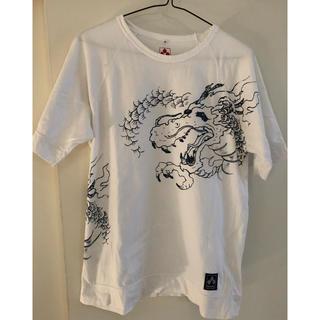 チキリヤ(CHIKIRIYA)のちきりや  Tシャツ(Tシャツ/カットソー(半袖/袖なし))