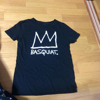 FOREVER 21 - Tシャツ