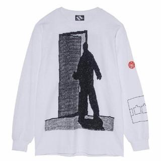 ビームス(BEAMS)のC.E cavempt Tee Tシャツ M(Tシャツ/カットソー(七分/長袖))