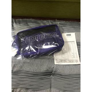 シュプリーム(Supreme)のsupreme utility bag (その他)