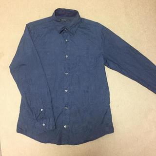 ビューティアンドユースユナイテッドアローズ(BEAUTY&YOUTH UNITED ARROWS)のBEAUTY&YOUTH ワイシャツ(シャツ)