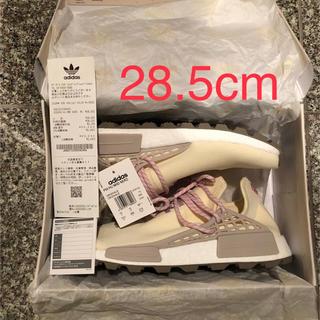 """アディダス(adidas)のadidas  PHARRELL """"PW HU NMD NERD 28.5cm (スニーカー)"""