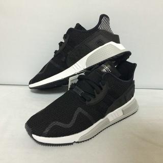 アディダス(adidas)のadidas EQT 新品 27cm(スニーカー)