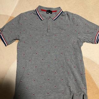 ポロシャツ(ポロシャツ)