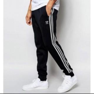 アディダス(adidas)のアディダス オリジナルス トラックパンツ 新品・未使用(ジャージ)