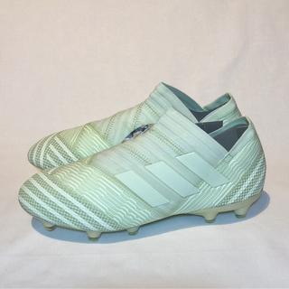 adidas - アディダス ネメシス 17+ FG/AG