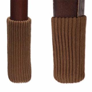 椅子脚カバー(その他)