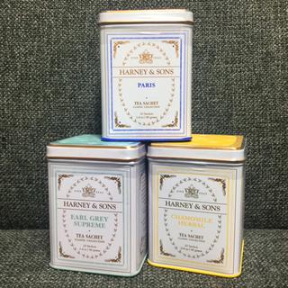HARNEY&SONS★カモミール ハーバル(茶)