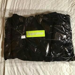 シュプリーム(Supreme)の シュプリーム 17AW Box Logo Hooded Sweatshirt(パーカー)