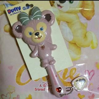 Disney - 香港ディズニー シェリーメイ