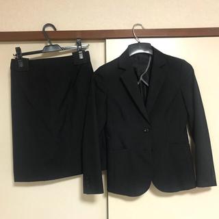 スーツカンパニー(THE SUIT COMPANY)の就活スーツ 9号(スーツ)