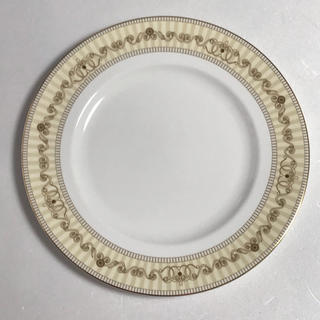 ウッドウッド(WOOD WOOD)の未使用WEDG WOOD ALEXANDRA CHAMPAGNE(食器)