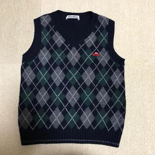 b3162be0225dc ファミリア ベスト 子供 ドレス フォーマル(男の子)の通販 36点 ...